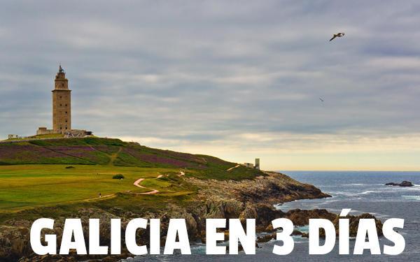 galicia-en-3-dias