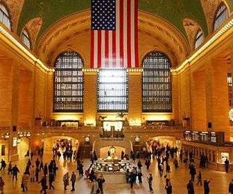 grand-central-station-nueva-york