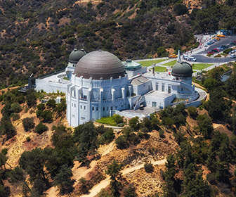 griffith-observatory-849639_1920