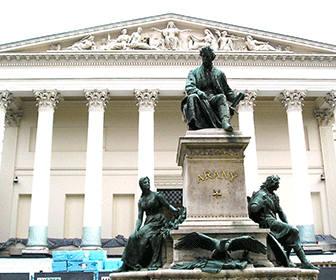 hungarian-national-museum-budapest