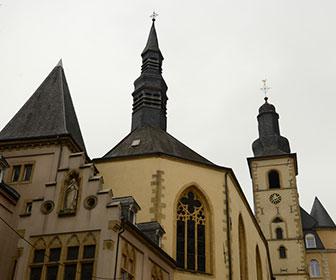 iglesa-san-miguel-luxemburgo