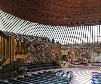 iglesia-de-la-roca