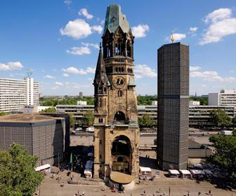 iglesia-memorial-kaiser-wilhelm