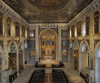 iglesia-museo-de-San-Roque