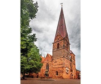 iglesia-nuestra-senora-bremen