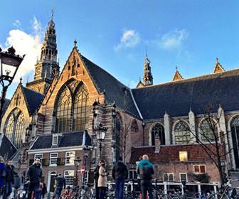 iglesia-vieja-amsterdam