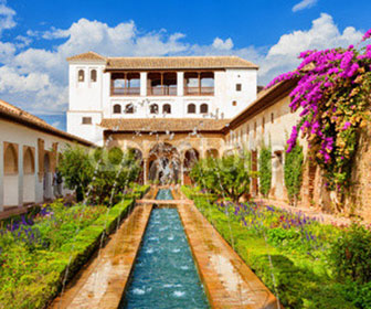 interior-de-la-alhambra