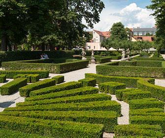 jardines-de-las-hesperides-en-nuremberg