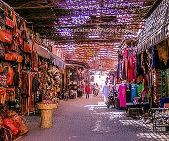la-medina-de-marrakech