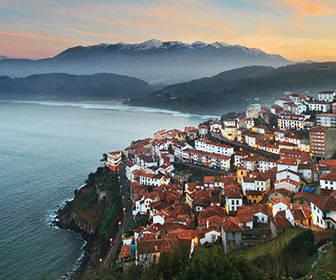 lastres-asturias