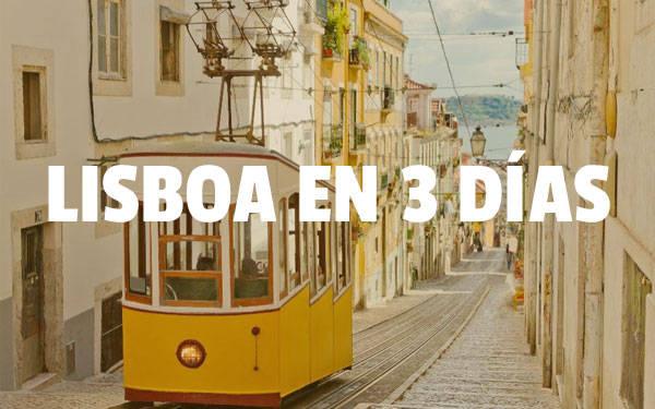O escapadă perfectă către Lisabona include TUR GRATUIT