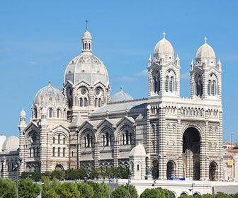 marsella-catedral