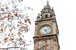 memorial-clock-belfast