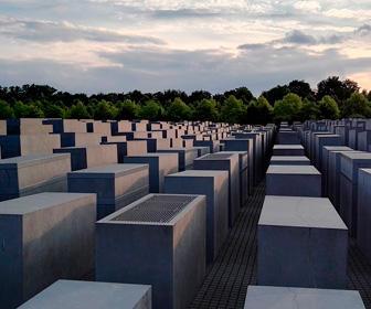 memorial-holocausto