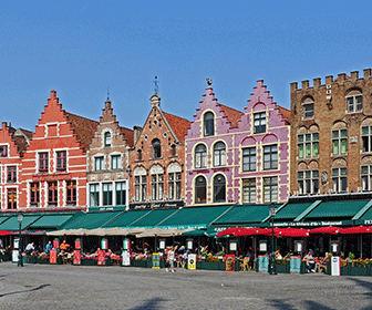 mercado-de-brujas-en-la-plaza-markt
