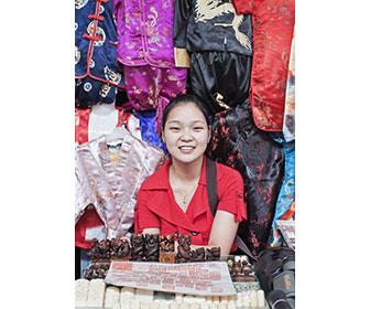 mercado-de-la-seda