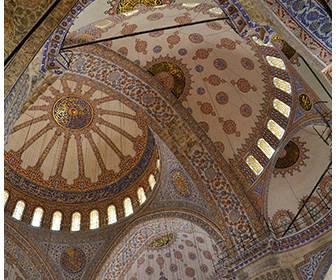 mezquita-azul-2