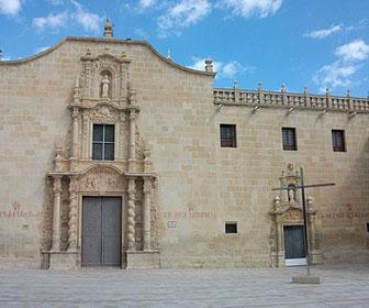 monasterio-de-la-santa-faz