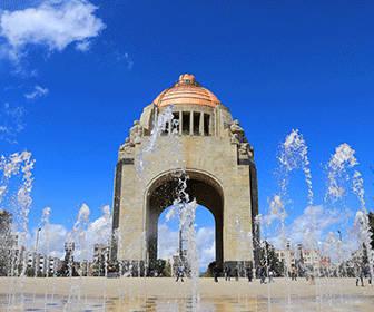 monumento-revolucion-mexicodf