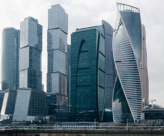 moscow-city-2210335_1920