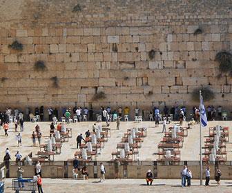 muro-de-las-lamentaciones-en-jerusalen