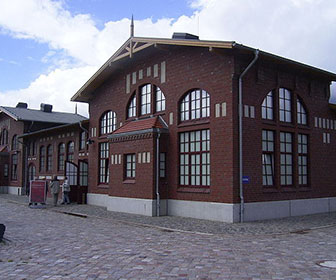 museo-de-la-emigracion-hamburgo
