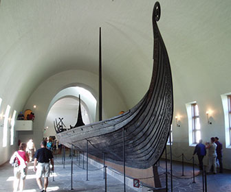 museo-de-los-barcos-vikingos-oslo