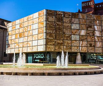 museo-del-foro-zaragoza