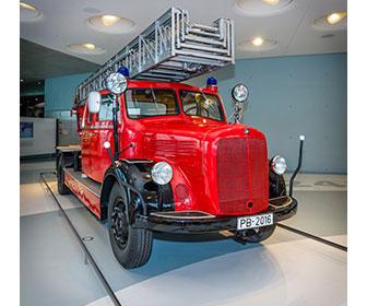 museo-del-fuego-y-los-bomberos