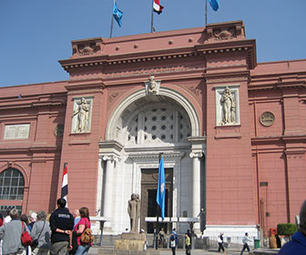 museo-egipcio-del-cairo