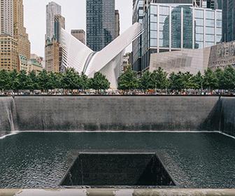 nueva-york-3-dias-world-trade-center