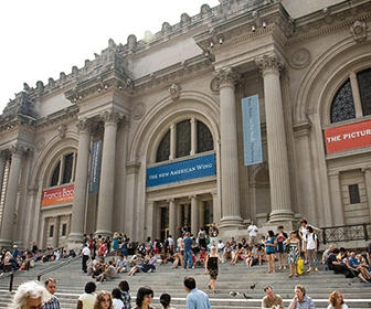 nueva-york-museo-met