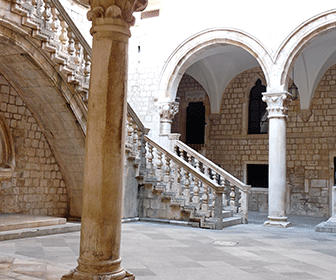palacio-del-rector-dubrovnik