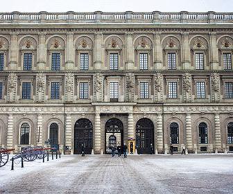 palacio-real-estocolmo