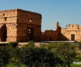 palais-badi-marrakech