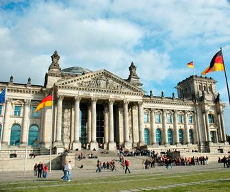 parlamento-aleman-berlin