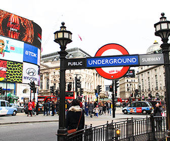 picadilly-circus-londres