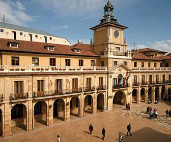 plaza-catedral-oviedo