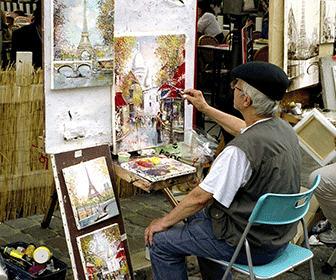 plaza-de-los-pintores
