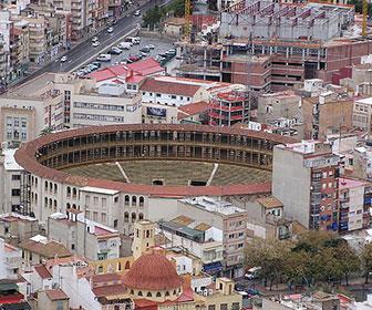 plaza-de-toros-alicante
