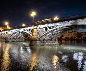 puente-isabel-ii