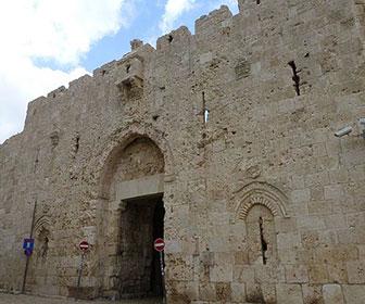 puerta-de-sion-en-jerusalen