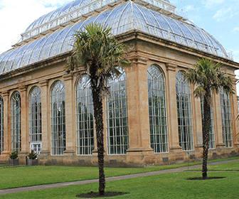 royal-botanic-garden