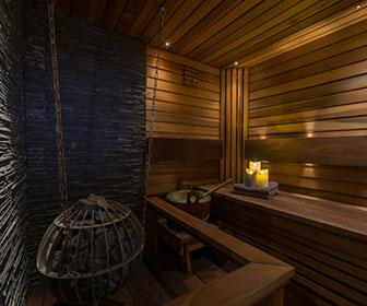 sauna-helsinki