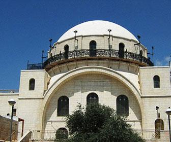 sinagoga-hurva