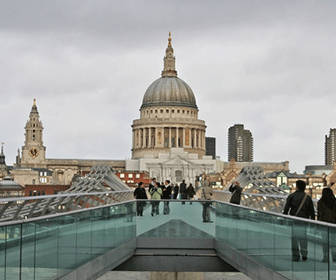 st-pauls-catedral-londres
