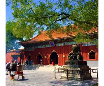 templo-de-los-lamas
