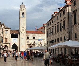 torre-del-reloj-dubrovnik