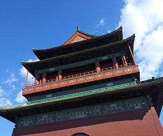 torre-del-tambor