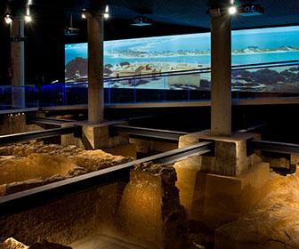 yacimiento-arqueologico-gadir_Cadiz